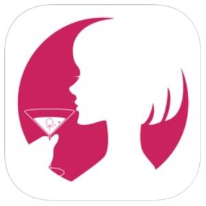 tipsysアプリのロゴ