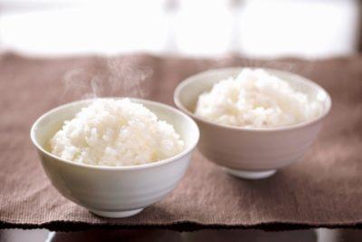 こだわりの米食べ比べセット