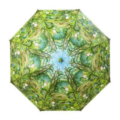 ハンウェイ傘「ルソー」