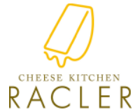 チーズキッチンラクレロゴ