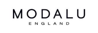 モダルーのブランドロゴ