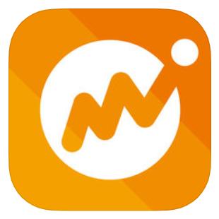 アプリ「マネーフォワード」