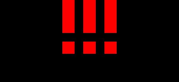 「カップヌードルミュージアム」公式ロゴ
