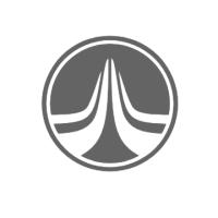 SUKALAのロゴマーク