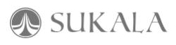 SUKALA(スカーラ)ブランドロゴ