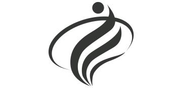 「Laviwell」公式ロゴ