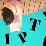 RIZAP式ボディメイクヨガ「LIPTY(リプティ)」はマジでスゴイ!