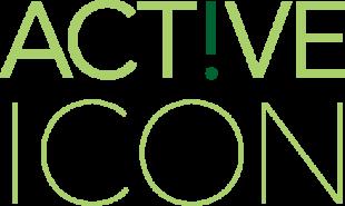 ACTIVE ICON(アクティブアイコンコミッション)