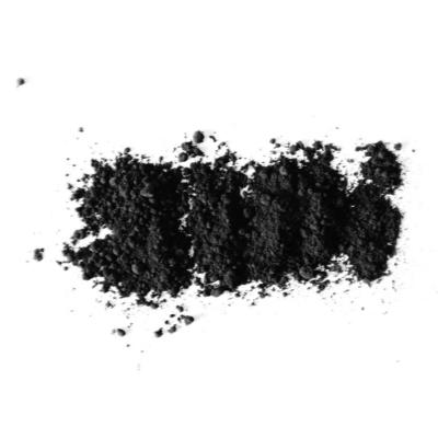 3種類の活性炭配合