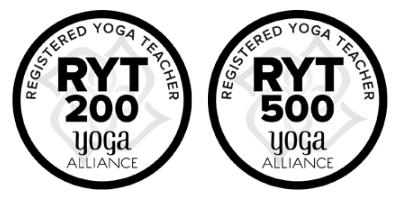 RYT200・RYT500