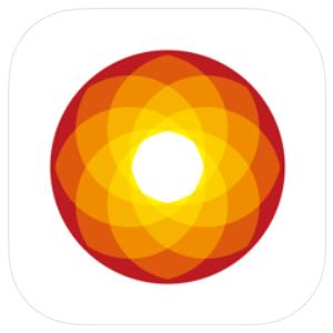 LAVA公式アプリ