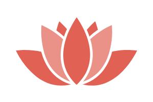 蓮の花のイメージ